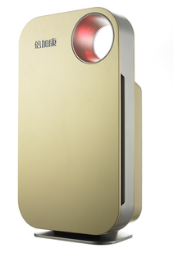 空气净化器802