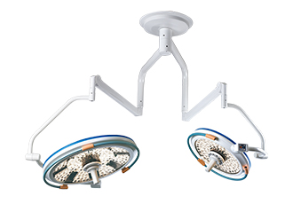TriLite LED S600-500 / S600-700无影灯