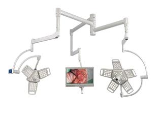 TriLite LS800-500 / LS800-700无影灯