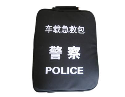 警用车载急救包HN-500100