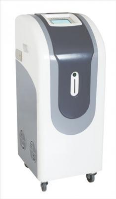 bv伟德体育下载臭氧治疗机智能型