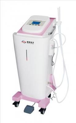 bv伟德体育下载臭氧治疗机自动进液型