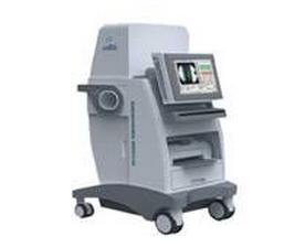 双能X射线骨密度骨龄测定仪