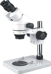 SZM45-B2连续变倍体视显微镜