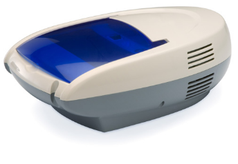CN01WH-雾化器