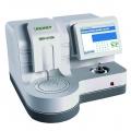 MEN-C100A 血液流变仪