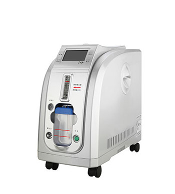 RK-03制氧机