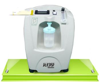 ND-ZY03A型旧款制氧机