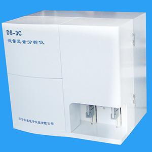 DS-3C微量元素BETVICTRO伟德