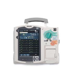 飞利浦除颤监护仪Heart  Start MRX