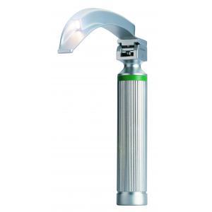 Riester可更换光纤喉镜弯片套装