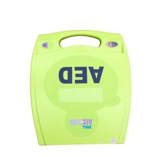 美国卓尔AED  plus除颤器