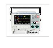 M Series  CCT除颤仪