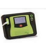美国卓尔AED Pro自动体外除颤仪