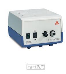 HK7000卤素光冷光源