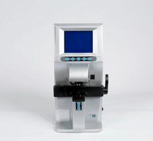 雄博ACP-60液晶视力表