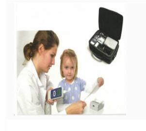 德国麦科新生儿听力筛查仪