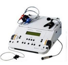 临床型听力计MA52