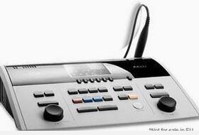 丹麦国际听力AC240高端高频听力计