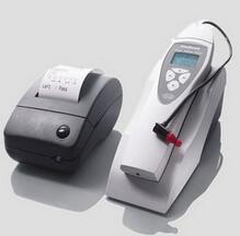 新生儿听力筛查仪OTOREAD
