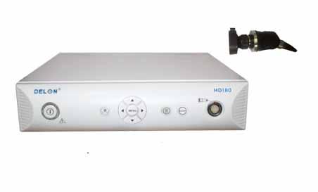 单晶片HD180