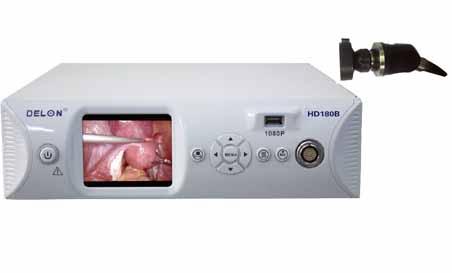 单晶片HD180B