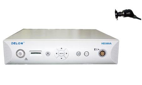 三晶片HD380A