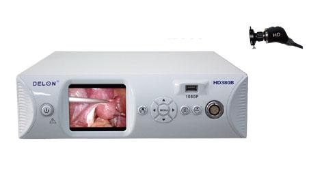三晶片HD380B