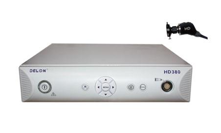 三晶片HD380