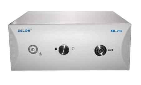 氙灯XD-250