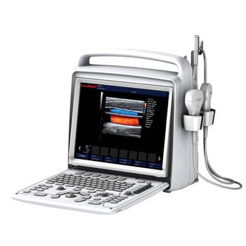 KAI-A3便携式超声诊断系统