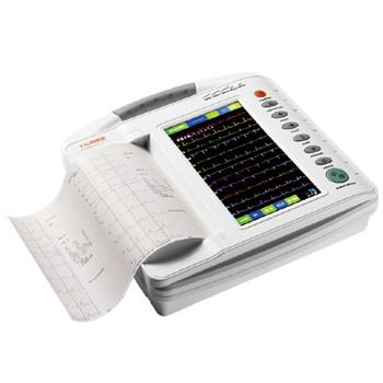 KX-1212十二道数字式心电图机