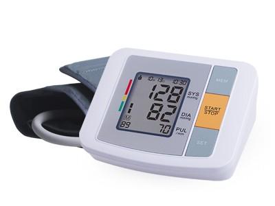 U80B臂式血压计