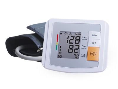 U80BH臂式血压计