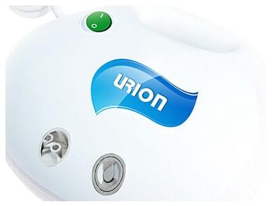 雾化器URION01