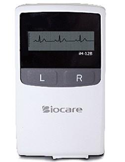 深圳邦健iH-12B 心电、血压二合一