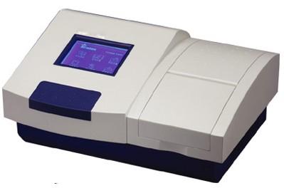 深圳雷杜酶标仪PR-520