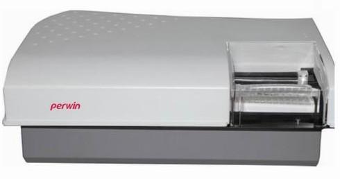 深圳湃尔酶标仪PR-540
