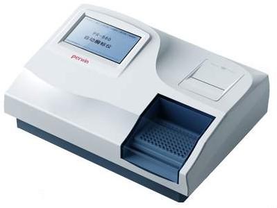 深圳湃尔酶标仪PR-560