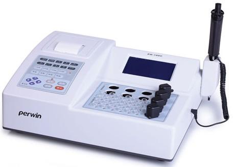 深圳湃尔凝血分析PR-180C