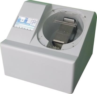 深圳盛信康SK962全自动洗板机