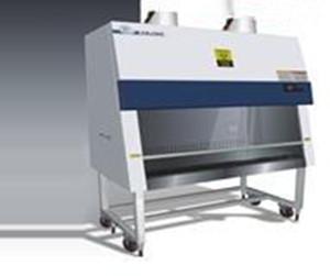 BHC-1600IIA2苏州金净二级生物安全柜(30%外排)