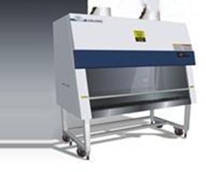 BHC-1000IIA2苏州金净二级生物安全柜(30%外排)