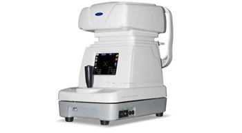 FA-6000A全自动电脑验光仪
