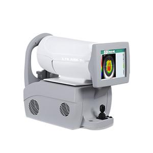 Visionix L79角膜地形验光曲率仪
