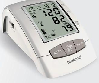 A666B/G血压计