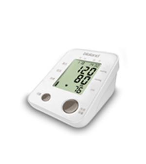 2005经典版血压计