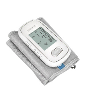 A900B/G血压计