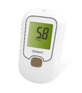 G-425-1血糖仪
