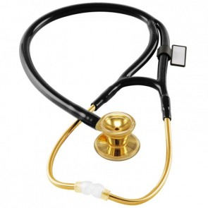 MDF®急诊急救专用听诊器